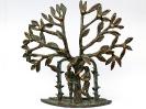 Bronzeartikel_3