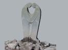 Skulptur_8